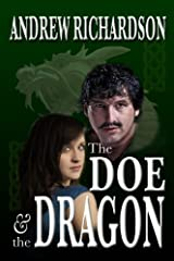 The Doe and the Dragon Kindle Edition