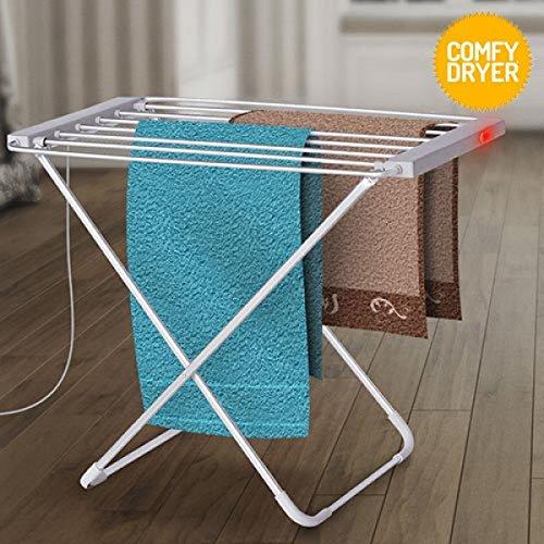Comfy Dryer