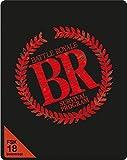 Battle Royale (Uncut) Limited kostenlos online stream