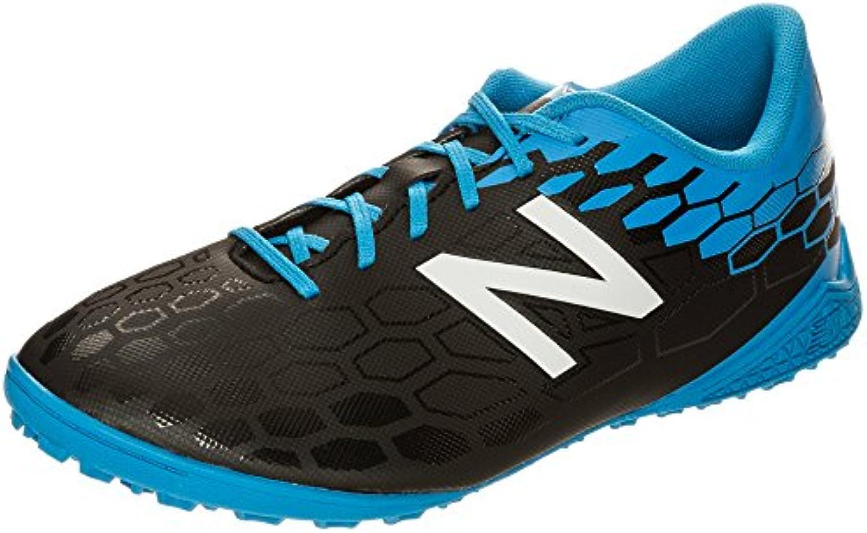 Nike UnisexErwachsene Hypervenom Phantom X 3 Academy Df TF Ah7 Fußballschuhe