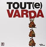 Tout(e) Varda - Coffret 22 DVD