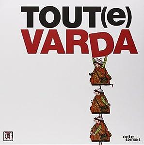 vignette de 'Lions love (... and lies) (Agnès Varda)'