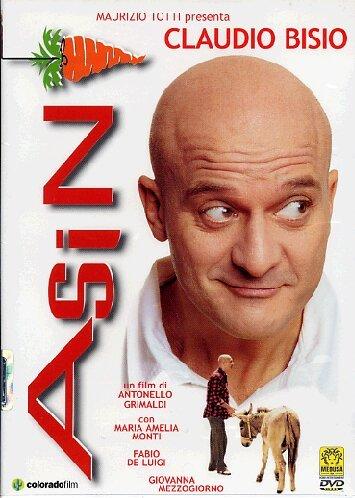 Asini [IT Import]