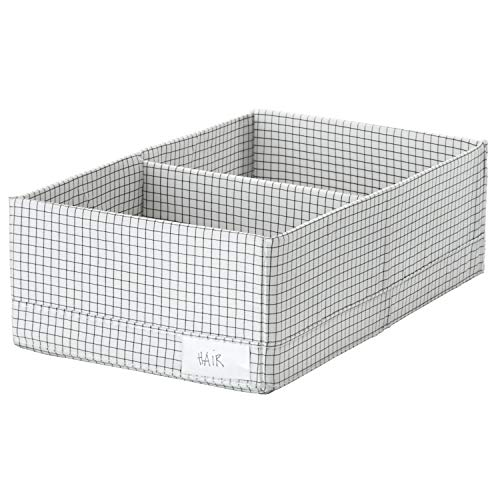 Cómoda de 3 cajones KULLEN de IKEA