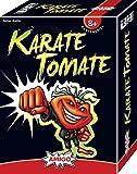 AMIGO Spiel + Freizeit 01855 - Karate Tomate