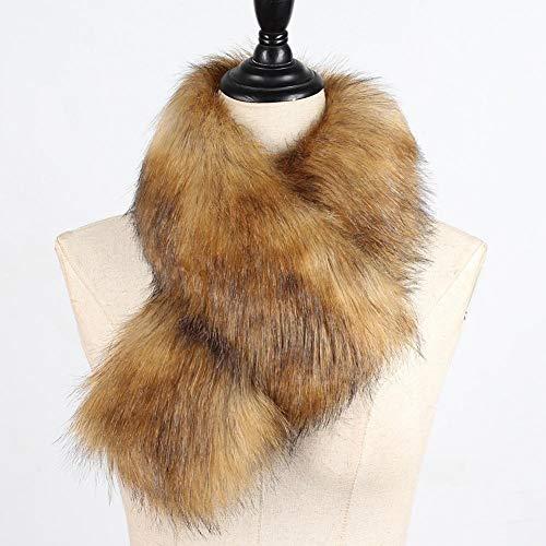b7b5ffced3 Colli di pelliccia | Classifica prodotti (Migliori & Recensioni ...
