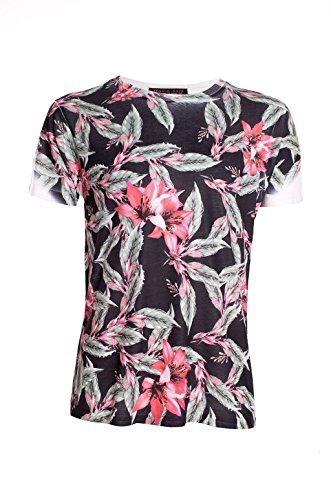 FFOMO-Tropical-De-Aaron-Imprimir-Camiseta-M-Tropical-Aaron