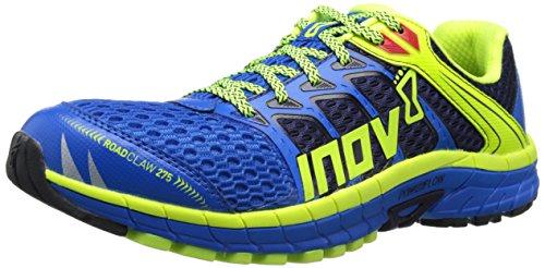 Inov8 Roadclaw 275 Zapatillas para Correr - AW16-42