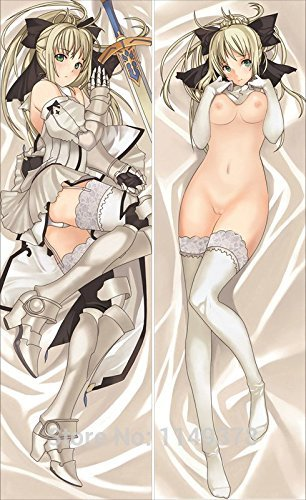 dslhxy-dakimakura-hugging-body-pillow-cases-covers-fate-stay-night-saber-altria-pendragon-sa024