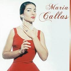 Opera Extracts : La Wally, Tosca, La Traviata...