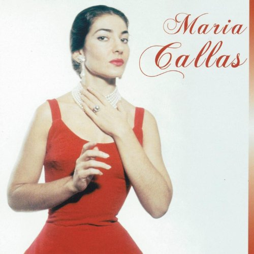 Opera Extracts : La Wally, Tos...
