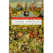 Strange Landscape: Journey Through the Middle Ages (BBC Books) by Christopher Frayling (1996-11-28)