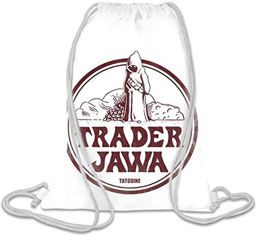 trader-jawa-logo-sac-de-cordon