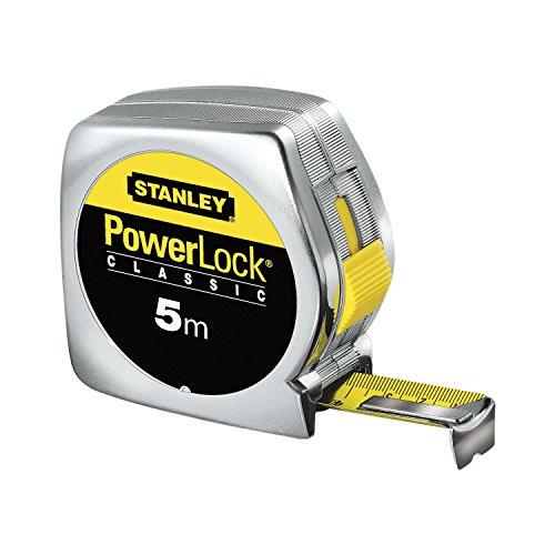 Stanley 0-33-442