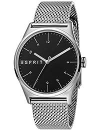 Esprit Herren-Armbanduhr ES1G034M0065