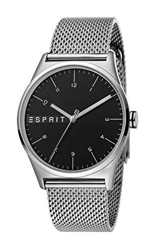 Reloj Esprit para Hombre ES1G034M0065