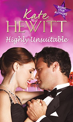 Highly Unsuitable: Mr and Mischief / The Darkest of Secrets / The Undoing of de Luca (Special Releases)