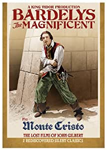 Bardelys the Magnificent [DVD] [Region 1] [US Import] [NTSC]