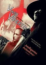 V wie Vendetta hier kaufen