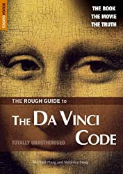 The Rough Guide to the Da Vinci Code (Movie Edition) - Edition 2 (Rough Guide Reference) by Michael Haag (2006-04-03)