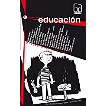 21 relatos por la educación (Gran angular)