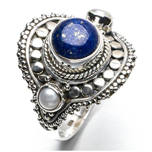 stargems-tm-naturliche-lapislazuli-und-river-pearl-925-sterling-silber-ring-uk-grosse-n-1-2