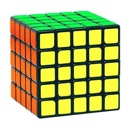 5x5 Speed Cube