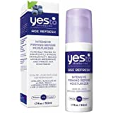 Yes To Blueberries Soin de Jour Anti Age Raffermissant 50 ml