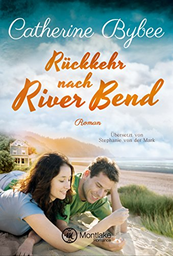 Rückkehr nach River Bend (Happy End in River Bend 2)