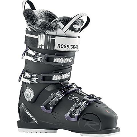 Snowboard Rossignol - Rossignol - Chaussures De Ski Pure Elite
