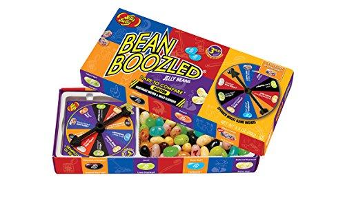jelly-belly-jelly-belly-beanboozled-boite-cadeau-jeu-0071567990516