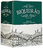 Adega Coop. de Carvoeira Biqueirao Branco Bag-in-Box Fernao Pires trocken (1 x 5 l) - 3