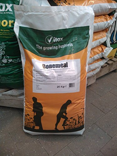 vitax-bonemeal-20kg-sack