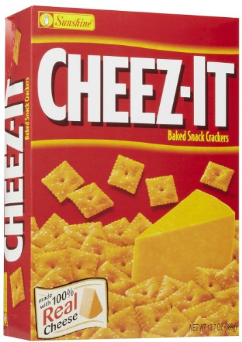 cheez-it-baked-snack-crackers-original