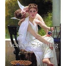 Academic Painting (Art of Century)