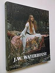 J.W. WATERHOUSE The Modern Pre-Raphaelite.