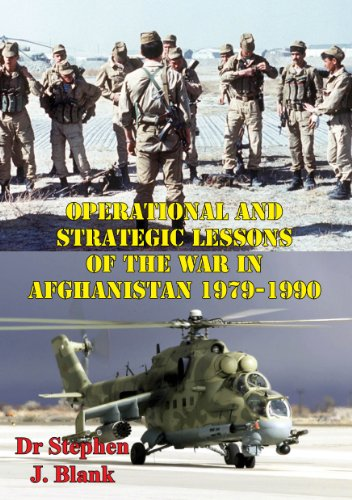 operational-and-strategic-lessons-of-the-war-in-afghanistan-1979-1990