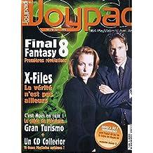 PLAYSTATION MAGAZINE - N°21 - JUIN 1998 - HEART OF DARKNESS - LE JEU CONVOITE PAR SPIELBERG - mort subite choissisez votre simulation de foot, 7 demos d'enfer! pour jouer, jouer et jouer aussi, le projet secret de Sony, nom de code + 1 CD DE DEMO INCLUS.