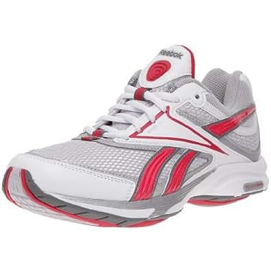 Reebok Traintone Reeactivate - Chaussures Fitness&Musculation femmes - Blanc - 36