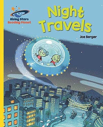 Night travels