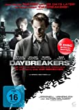 Daybreakers Disc Special Edition) kostenlos online stream