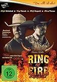 Ring Fire Raging Bull kostenlos online stream