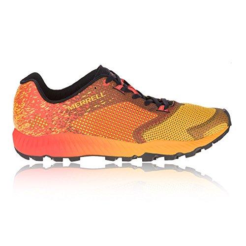 Merrell J77647, Chaussures de Trail Homme