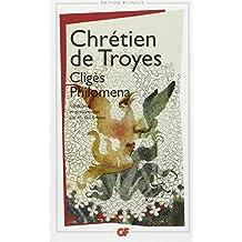 Cligès ; Philomena ; Chansons