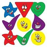Primary Teaching Services Ltd Mini