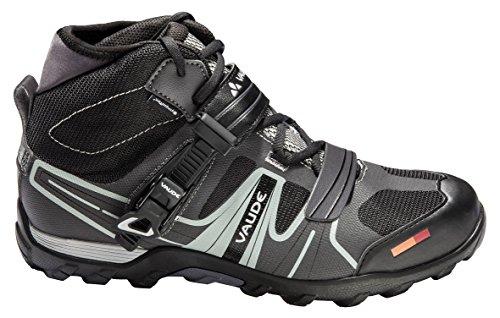 VAUDE Taron Sympatex Mid Am Chaussures