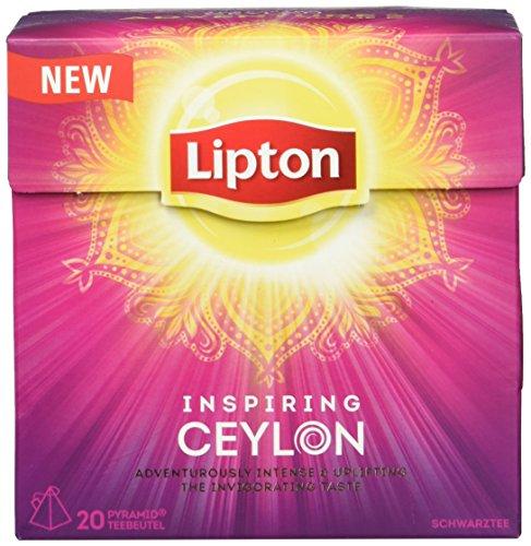 lipton-schwarzer-tee-ceylon-pyramidenbeutel-20-stuck-3er-pack-60stuck