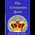 The Coronation Quest (Adventurous Quests Book 3)