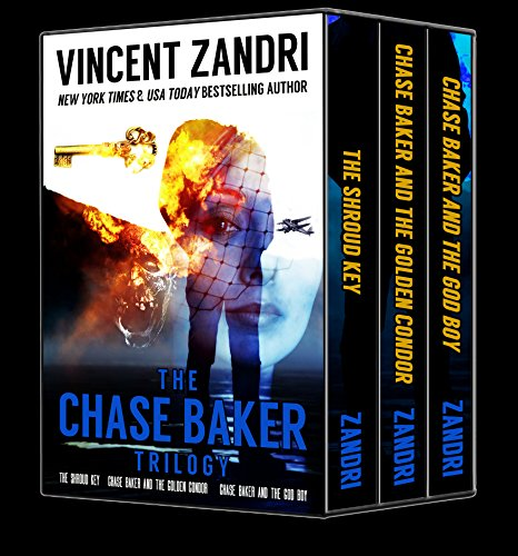 the-chase-baker-trilogy-the-first-three-chase-baker-thriller-novels-chase-baker-action-adventure-thr