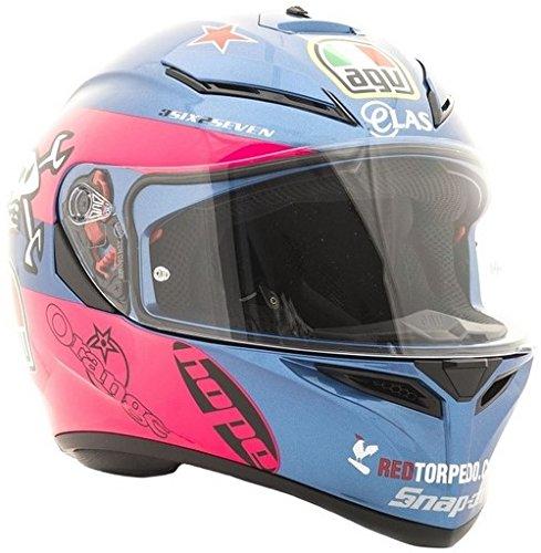 agv-casco-moto-k-3sv-e2205replica-plk-guy-martin-pink-blue-l